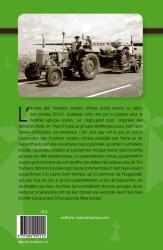 4eme de couv tracteurs memoires vives