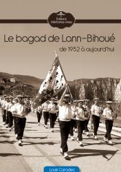 bagad lann-bihoué mémoires vives