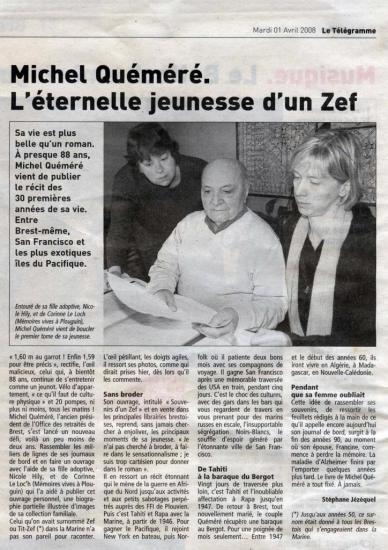 telegramme-quemere-1er-avril-2008.jpg